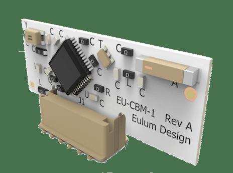 Elektronik Hardwareentwicklung mit Casambi®